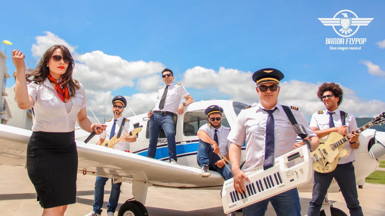 (c) Bandaflypop.com.br
