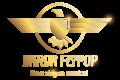 Logotipo-Banda-Flypop-2021